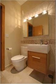 bathroom designs chicago uncategorized bathroom design chicago bathroom design showroom