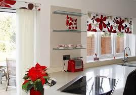 modern kitchen curtain ideas surprising idea modern kitchen curtains designs curtains