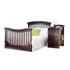 Bed Rails For Convertible Crib Sorelle Vista Elite Bed Rail Sorellerails