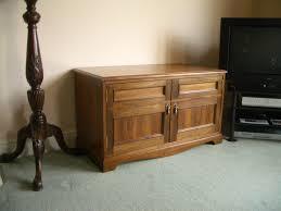 build woodworking plans dvd storage cabinet diy workshop bench