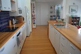 oak kitchen island kitchen island bench for sale tasmania u2013 decoraci on interior