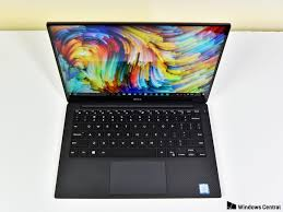 dell xps 13 9360 review laptop sea