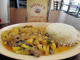 la cuisine de domi la cuisine de domi inspirational domi s peruvian cuisine in upland a