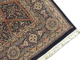 What Are Persian Rugs Made Of pak persian rugs how are persian u0026 oriental rugs made