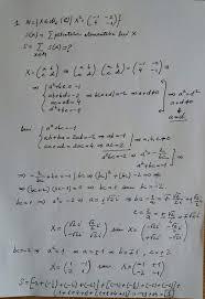 teorema celor trei perpendiculare geogebra