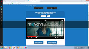 download mp3 from page source easy way of downloading mp3 songs in mobile laptop or pc edit by