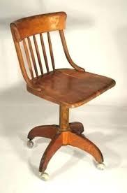 chaise de bureau en bois chaise de bureau bois beautiful chaise with chaise bois ikea
