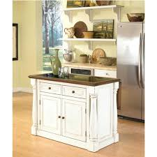 home styles monarch kitchen island home styles monarch kitchen island collection and articles with