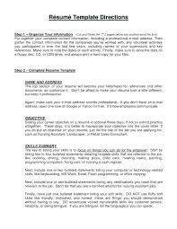 how to do a resume exles transferable skills resume exle
