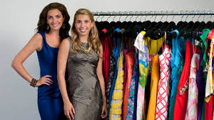 rent the runway prom dresses after five years rent the runway still not profitable