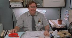 office space milton waddams office space the most lovable geek heroes in
