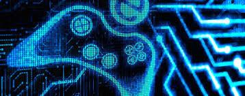 gaming design design degrees and in studio designschools