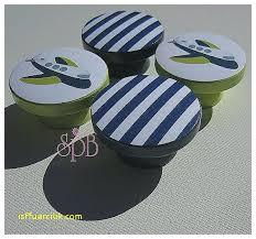 Decorative Dresser Knobs Decorative Knobs For Kids Dressers Baby Boy Dresser Knobs