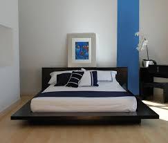 Bedroom Modern Design Enchanting With Brilliant Modern Bedroom - Modern bedroom furniture designs