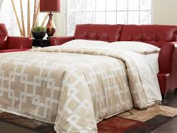 Best Rated Bed Sheets Living Room Stunning Cheapest Sectional Sofas In Apartment Size
