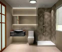 wallpaper in bathroom ideas bathroom ideas for small spaces uk toilet wallpaper ideas dressing