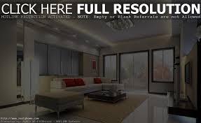 3d home interior design catarsisdequiron