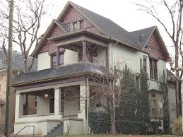 Denver House Rentals by The Clarkson Mansion The Perfect Large House In Downtown Denver