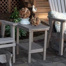 buy gardens outdoor furniture polywood u0026 patio furniture