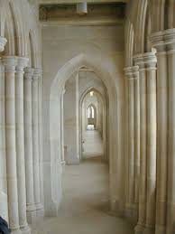 washington national cathedral howlingpixel