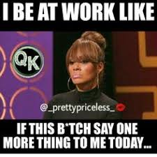 Lazy Worker Meme - lazy coworker meme funnies pinterest lazy meme and humor
