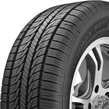225 70r14 light truck tires amazon com hankook optimo h725 radial tire 225 70r14 99t automotive