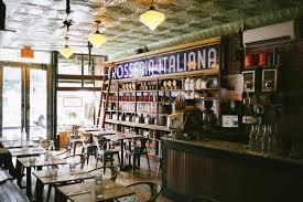 When Does Hells Kitchen Start Tavola Hell U0027s Kitchen New York The Infatuation