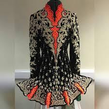Irish Dance Costume Halloween 3096 Irish Dance Images Irish Dance Dresses