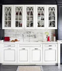 Replacement Doors And Drawer Fronts For Kitchen Cabinets by Replacement Kitchen Cabinet Doors Fancy Replacement Doors For