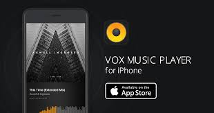 best mp3 player app best apps you need to to feel comfortable with your