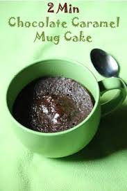 yummy tummy microwave eggless chocolate cake how to make cake