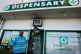 Colorado Marijuana Dispensary Map by California U0027s U0027uber For Weed U0027 Plans Massive Expansion Vocativ