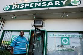 Map Of Colorado Dispensaries by California U0027s U0027uber For Weed U0027 Plans Massive Expansion Vocativ