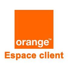 orange adresse siege social orange fr connexion espace client