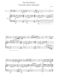 christian songs about thanksgiving free tuba sheet music lessons u0026 resources 8notes com