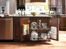 portable kitchen island with seating creative kitchen island with storage kitchen island storage ideas