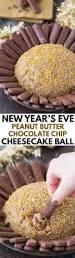 uncategorized amazing new years eve snack ideas dscn3024 2 easy