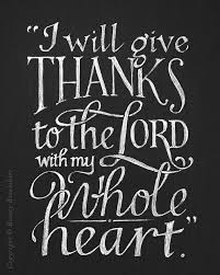 79 best thankful images on bible quotes scriptures