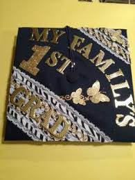 graduation caps for sale m4ddymarie college stuff grad cap