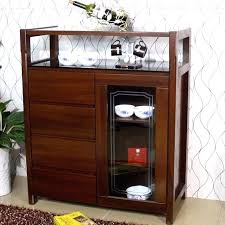 solid wood kitchen cabinets home depot best lowes kitchen pantry cabinets solid wood kitchen pantry cabinet