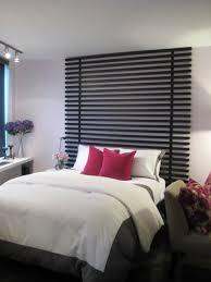contemporary grey bedroom google search pinterest romantic gray