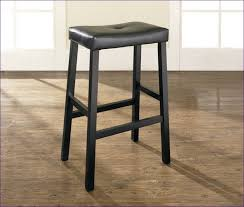 dining room amazing bar stools 24 inch seat height target