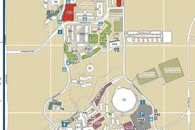 maps northern arizona