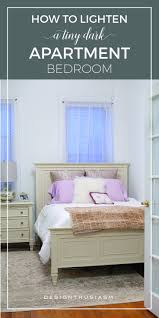 ikea home planner uk best images about small bedroom layouts on