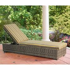 sunset bay patio furniture collections costco