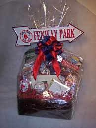 boston gift baskets custom gift baskets made in new hshire