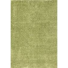 4x6 Kitchen Rug 134 Best Home Remodel Ideas Images On Pinterest Area Rugs