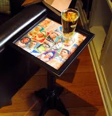 Make A Cheap End Table by 44 Best Bar Images On Pinterest Bar Tops Basement Ideas And Epoxy