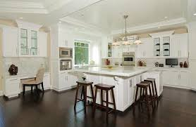 Kitchen Desk Design 10 Home Design Trends To Ditch In 2015 Cbs News