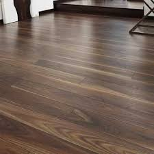 Flooring Laminate Wood Laminate Flooring Laminate Floors Flooringsupplies Co Uk